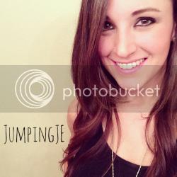 JumpingJE