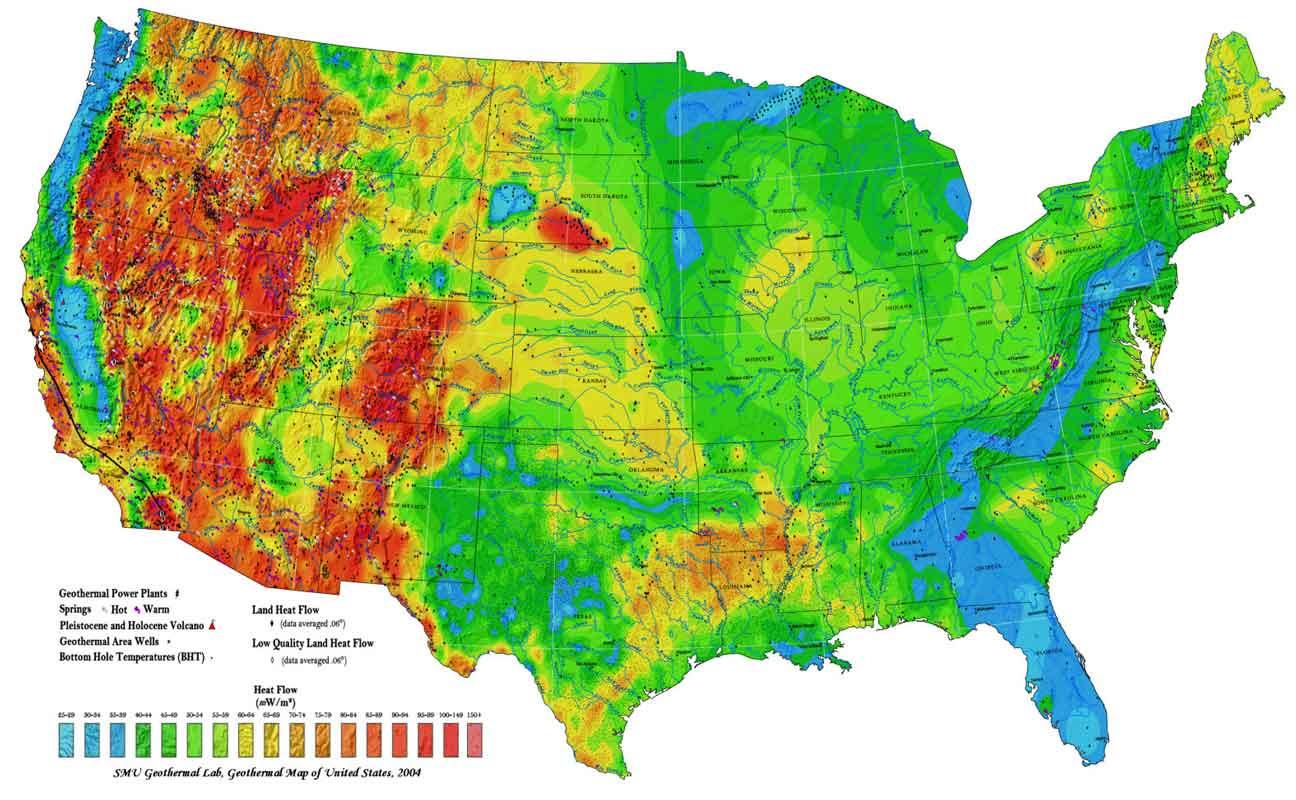 Soil Temperature Map Texas Business Ideas 2013: Soil Temperature Map Texas