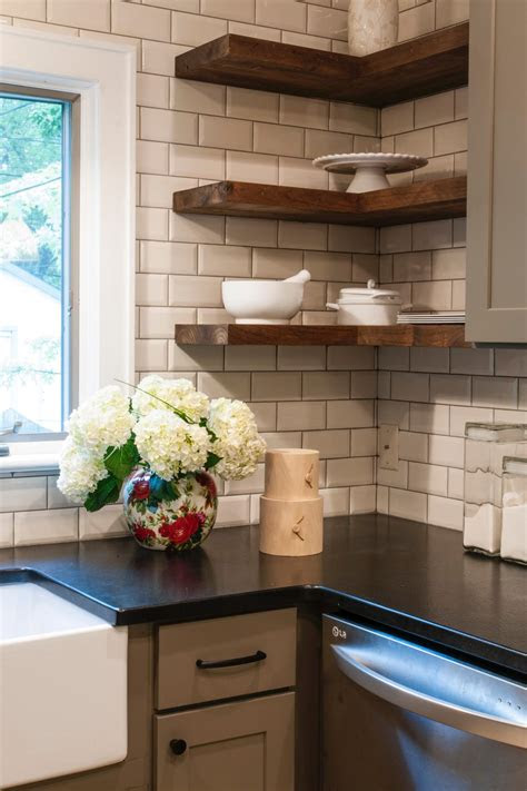 corner cabinet ideas  optimize  kitchen space