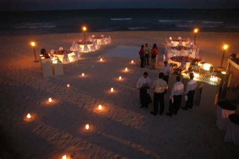 beach wedding 555   Home