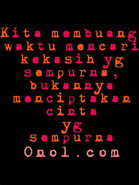 kata kata cinta  ungkapan kata cinta romantis