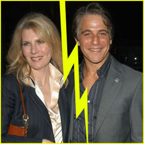 tony danza wife split   year marriage divorce