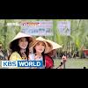 KBS World giới thiệu du lịch Đà Nẵng, Hội An trên Battle Trip