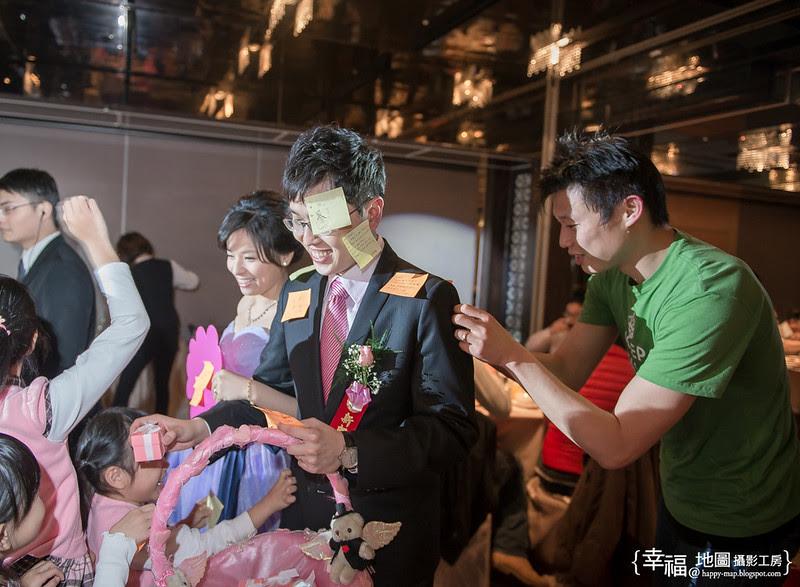 台北婚攝140312_2000_33.jpg