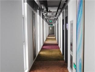Discount Tianjin Konggang E518  Boutique Art Hotel