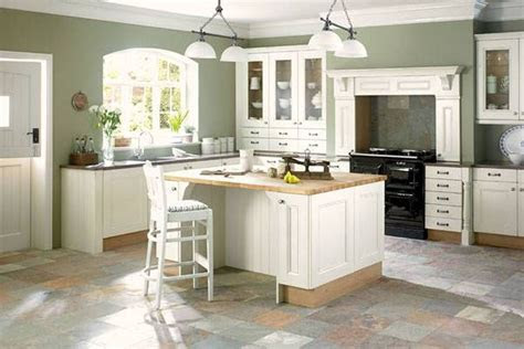 kitchen great ideas  paint colors  kitchens sage