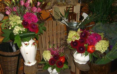 Thornhill Florist   High Style & Seasonal Floral Arrangements