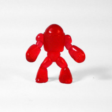 http://galaxxor.bigcartel.com/product/infection-red-mini-galaxxor