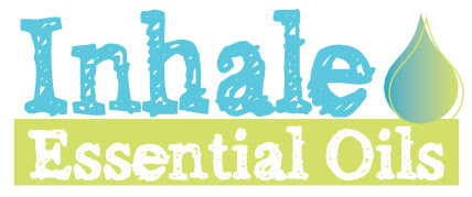 How to inhale and diffuse essential oils