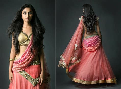 20 Top Bridal Fashion Stores in Hyderabad   Fashion