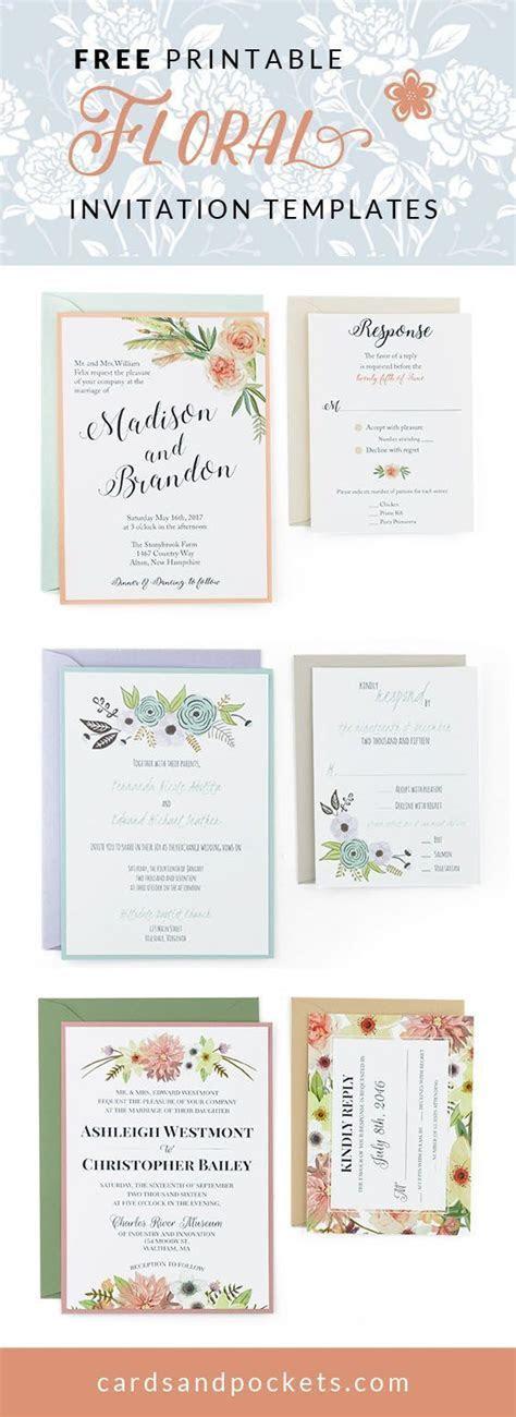 Best 20  Cricut wedding invitations ideas on Pinterest
