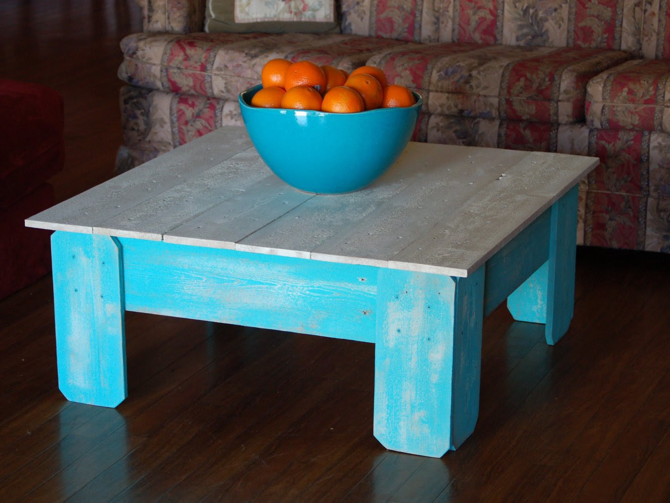 Distressed Coffee Table Design Images Photos Pictures