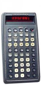 Commodore F4902