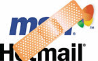 hotmailpatch