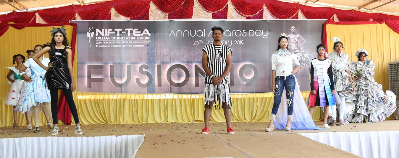 Nift Tea College Of Knitwear Fashion Tirupur Tamilnadu India Fashion Institute Fashion Technology Fasion College Fashion Design Institute Knitwear Fashion Fashion School Fashion Designing Fashion Design Fashion Courses Fashion Car
