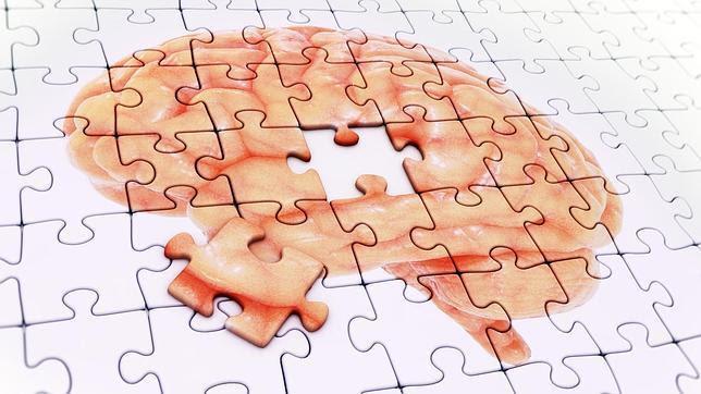 REST: el gen que nos hace resistentes al alzhéimer