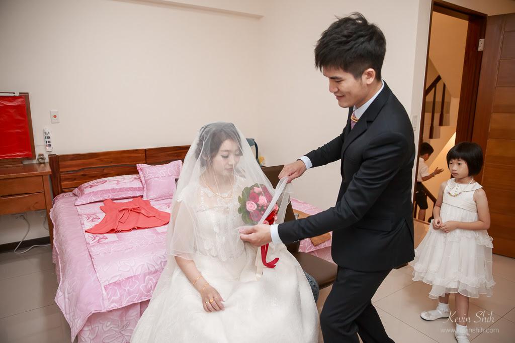 婚禮攝影推薦-76