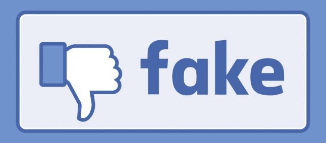 Facebook testa seu melhor recurso contra notícias falsas