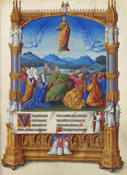 File:Folio 184r - The Ascension.jpg