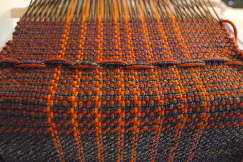 weavingmar2011