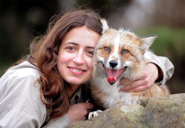 rescued-tame-pet-fox-cub-todd-emma-dsylva-5