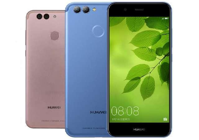 Huawei-Nova-2-2017
