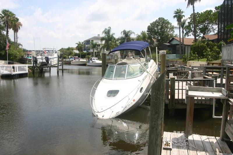 build your own boat lift plans ~ Modiv Boat Plans