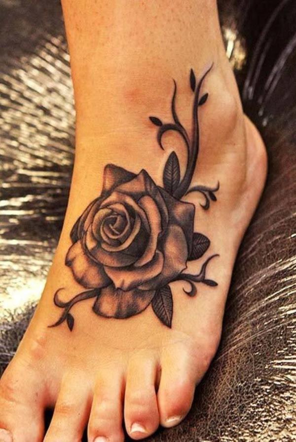 purposeful-tattoos-for-women0161