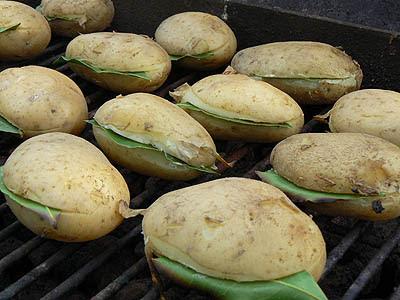 pommes de terre.jpg