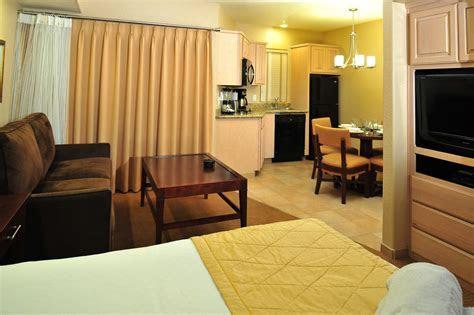 Sedona Summit Resort by Diamond Resorts: 2018 Room Prices