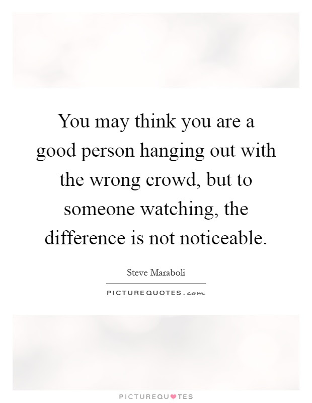 Good Person Quotes Sayings Good Person Picture Quotes Page 8