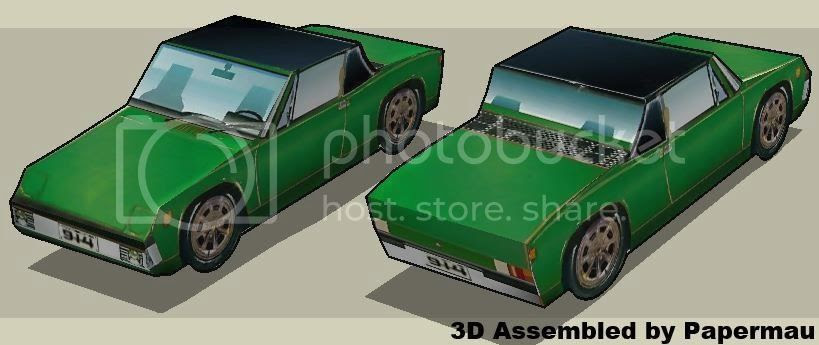 photo porsche.914.via.papermau.002_zpsj99zfkse.jpg