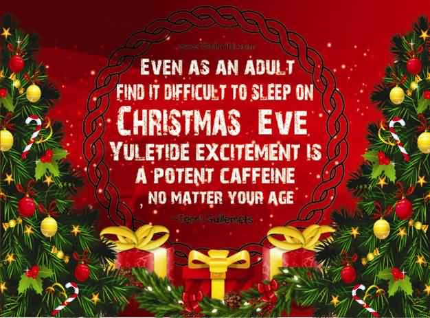 Christmas Quotes Pictures And Christmas Quotes Images With Message