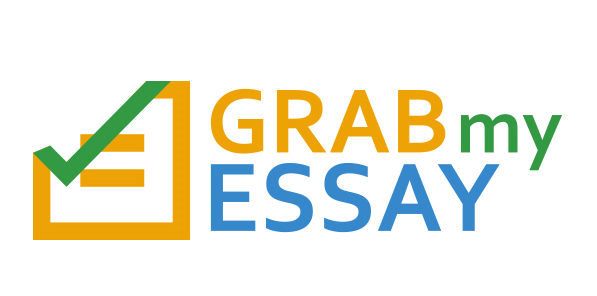 best essay writing service reviews uk