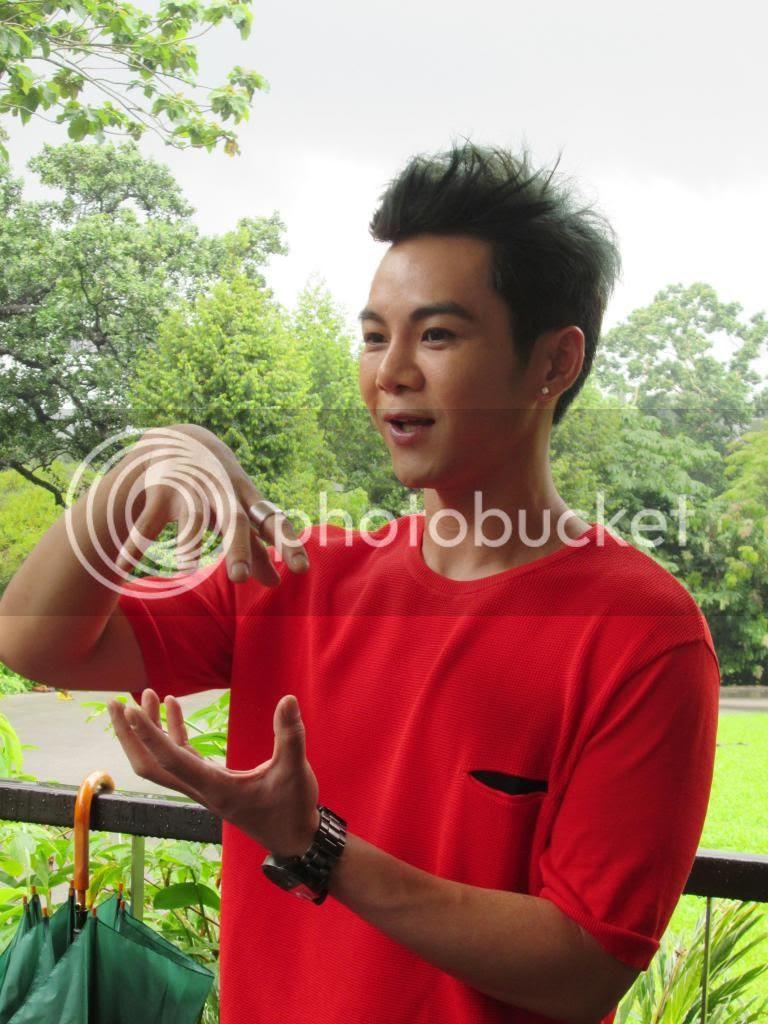 photo SingaporeBotanicGardensIssacDang55.jpg