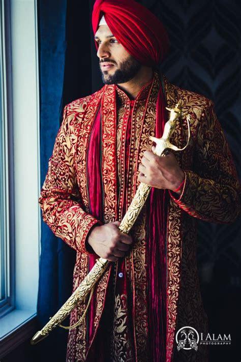 indian groom ideas  pinterest sherwani