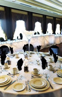Intimate Weddings at Casablanca Winery Inn   Grimsby