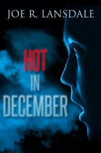 Hot in December - Joe R. Lansdale