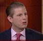 Eric Trump on Fox and Friends
