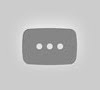Robux Verification - Free download Robux Codes No Human Verification Or Survey ... - Maybe you would like to learn more about one of these?