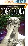 Jury Doody