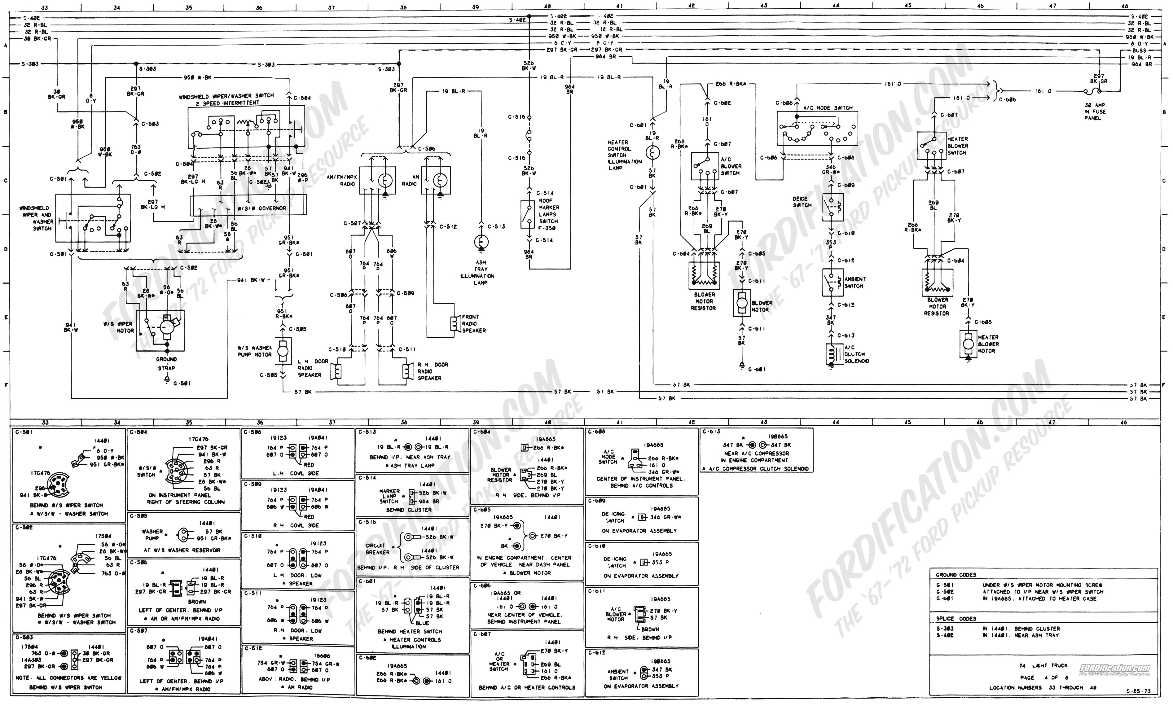 2012 Ford Focus Wiper Motor Wiring Diagram Wiring Diagrams Auto Few Position A Few Position A Moskitofree It