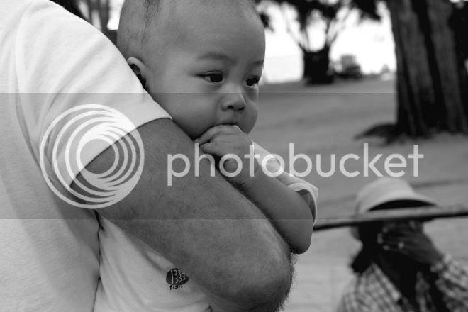 photo thaibaby_zpsb656ccca.jpg