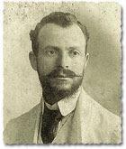 Emilio Caporali (picasaweb.google.com)