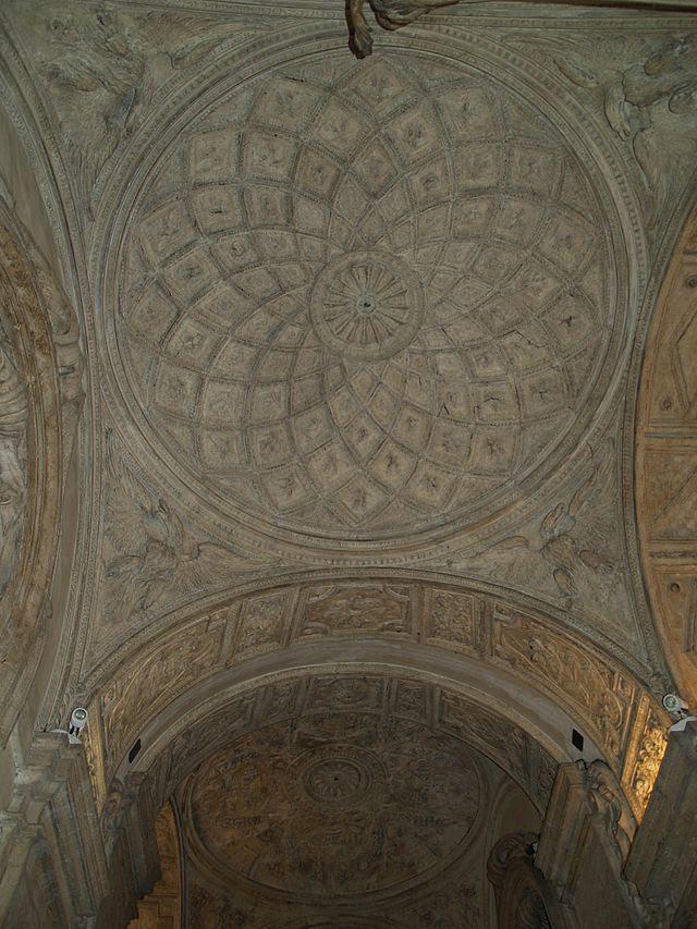 Palazzo Mattei di Giove. 07.JPG