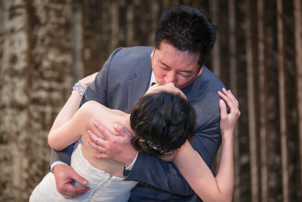 開文&美倫 浪漫婚禮 (68)