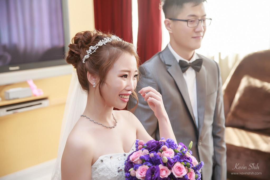 台北君悅-迎娶儀式-婚禮攝影_104