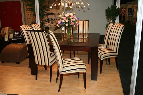 Latest Furniture Designs 2018 in Pakistan with Prices for Bedroom Living Drawing Room