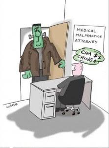 http://lawblog.legalmatch.com/wp-content/uploads/2009/02/medical-malpractice-222x300.jpg