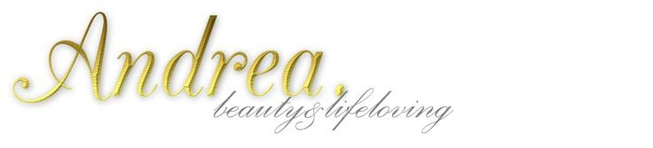 Beauty & Life loving